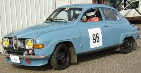 1969_Saab_96_Vintage_Race_Car_Front_1.jpg