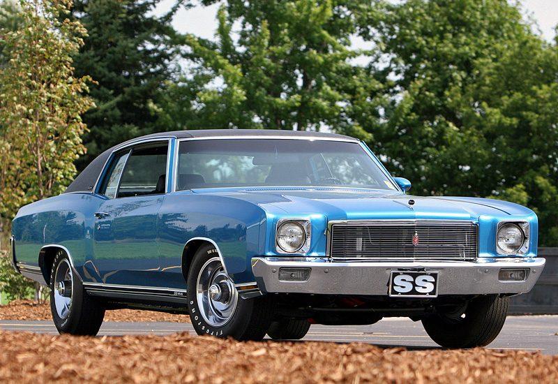 1970 Chevrolet Monte Carlo SS 454.jpg