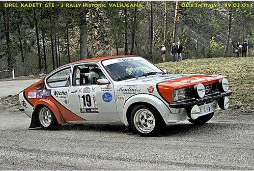 1970 Opel Kadett.jpg