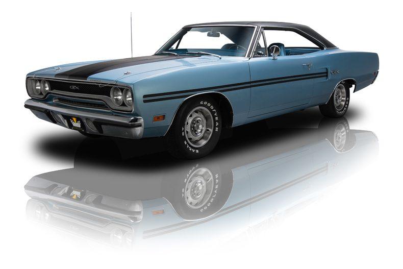 1970 Plymouth GTX.jpg