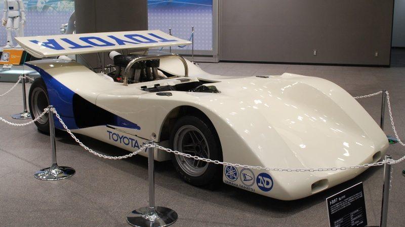 1970_Toyota_7_02.jpg