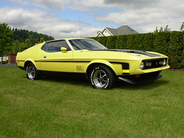 1971 Ford Mustang Mach 1 429 SCJ.jpg