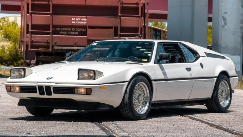 1981-bmw-m1-for-sale-1.jpg