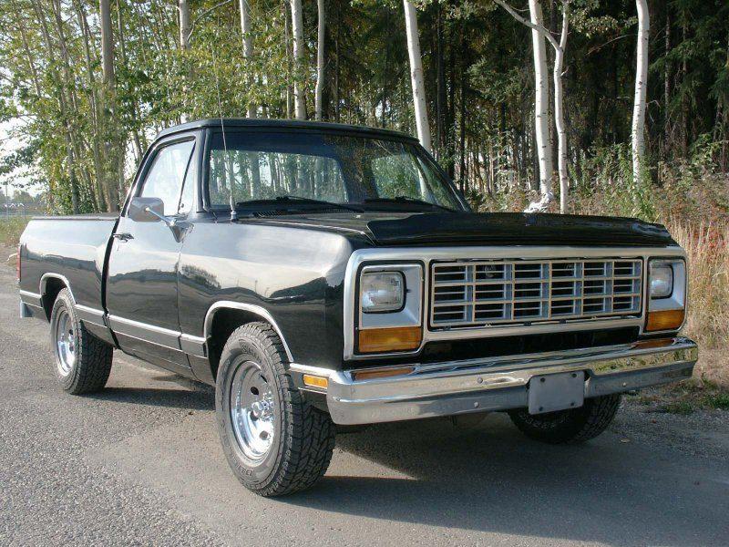 1983_Dodge_D150_Sweptline.jpg