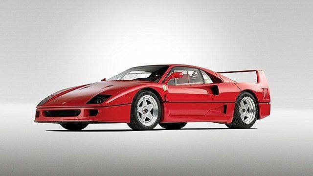 1987-Ferrari-F40-V1-1080lowered.jpg