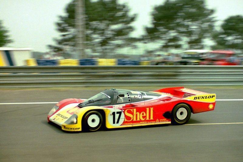 1988 Porsche 962C Langheck.jpg