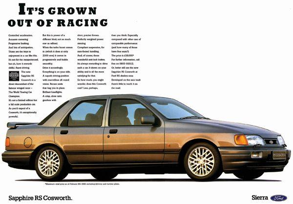 1988-sierra-saph-cosworth.jpg