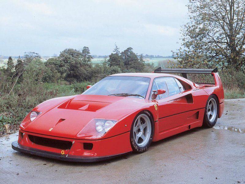 1989_Ferrari_F40LM11.jpg
