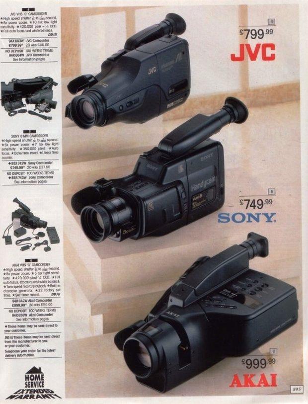 1990 Grattan_pagenumber.894.jpg
