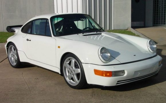 1990_Ruf_CTR_4_For_Sale_Front_resize.jpg