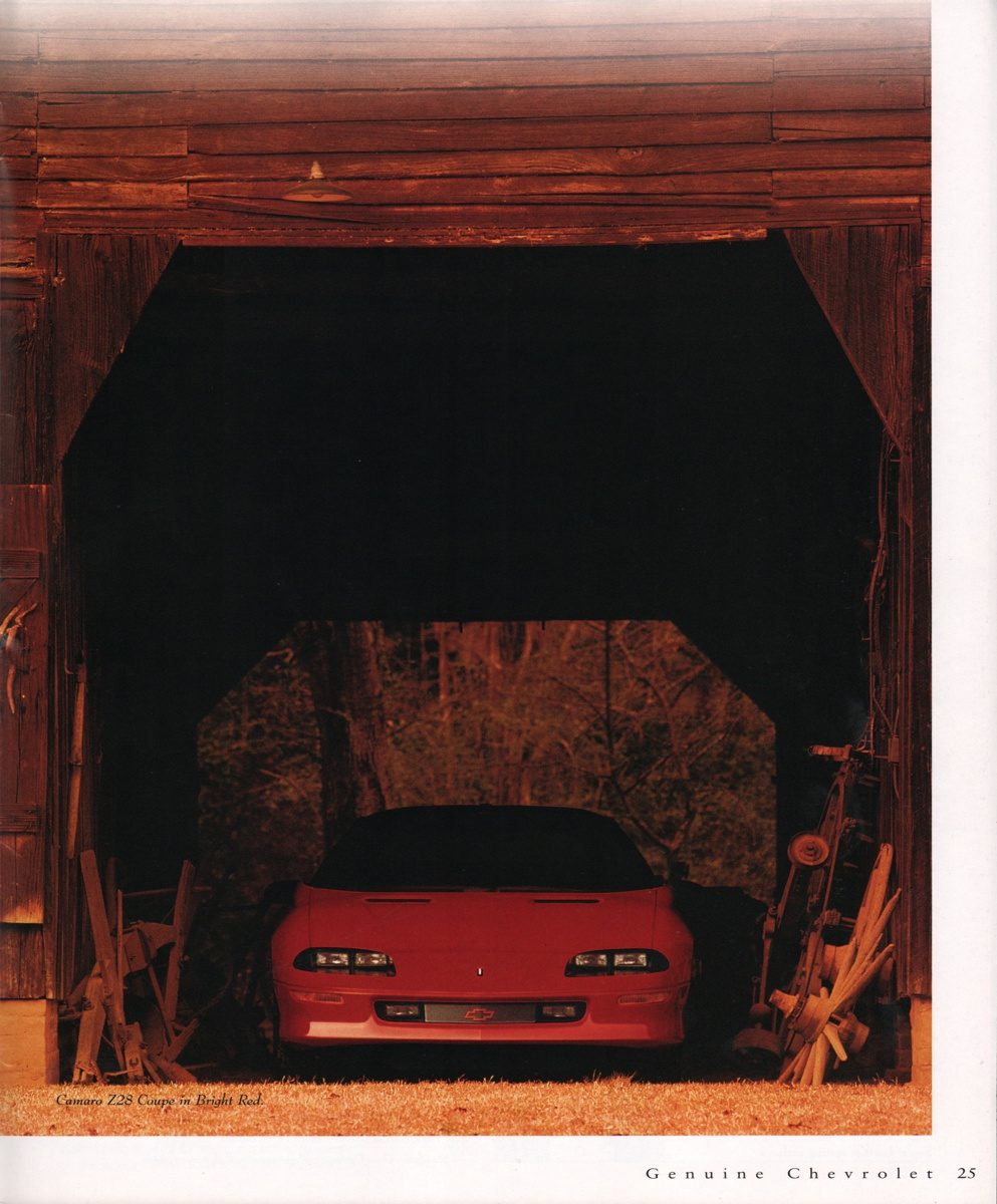 1997camaro_16.jpg