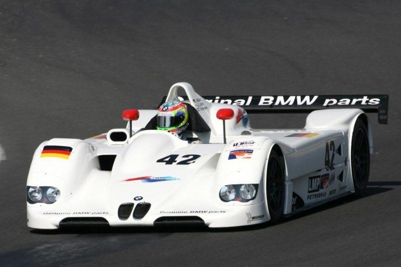 1999 BMW V12 LMR.jpg