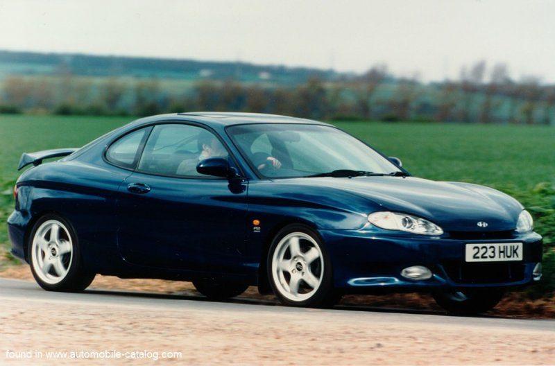 1999 Hyundai Coupe F2 Evolution_1.jpg