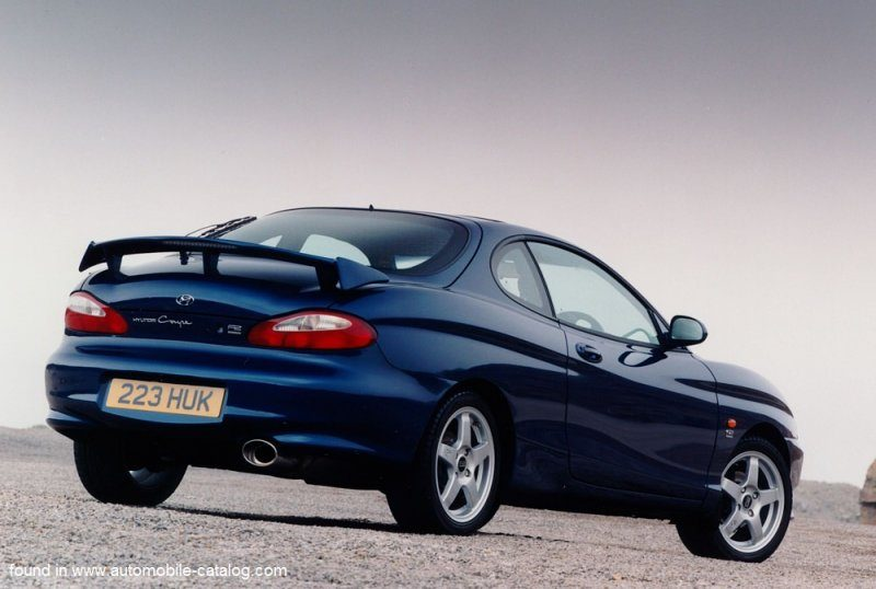 1999 Hyundai Coupe F2 Evolution_2.jpg