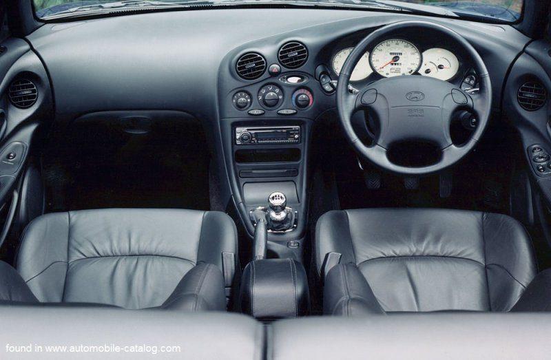 1999 Hyundai Coupe F2 Evolution_3.jpg