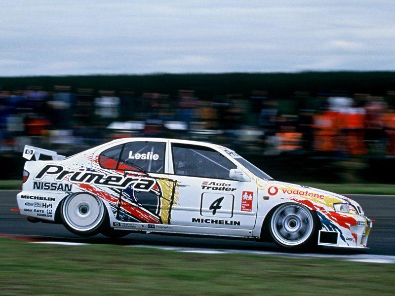 1999 Nissan Primera BTCC.jpeg