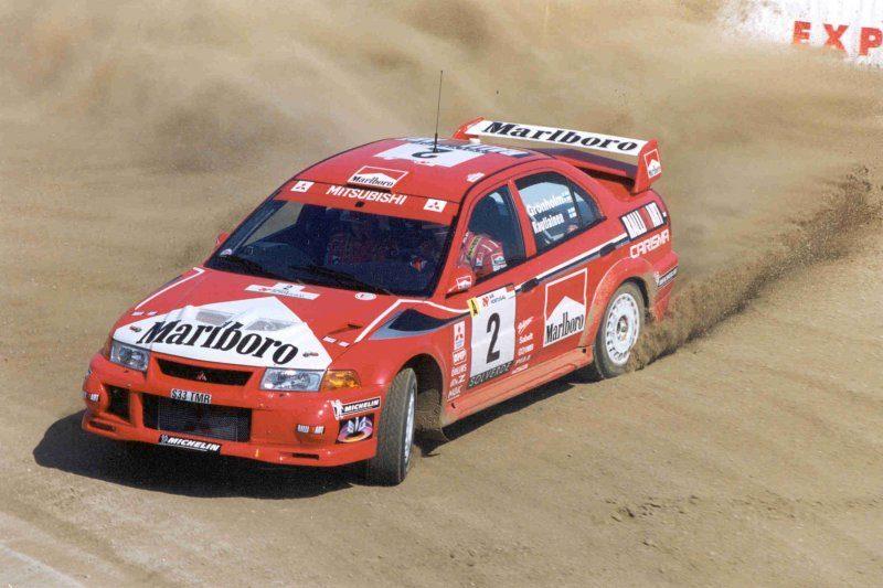 1999_Mitsubishi_Lancer_Evolution_VI_WRC_001_5650.jpg