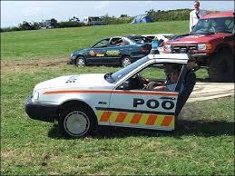 1Half A Car.jpg