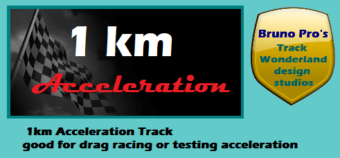 1km acceleration.png
