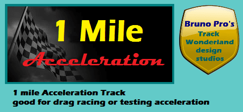 1mile acceleration.png