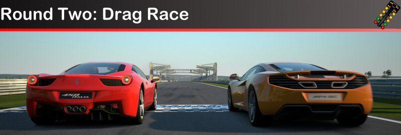 2 Drag Race.jpg