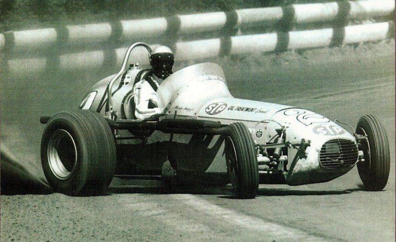#2  Mario Andretti Sacramento 100 1969.JPG
