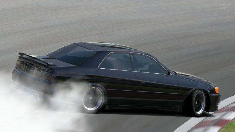 2000 TOM's X540 CHASER.jpg