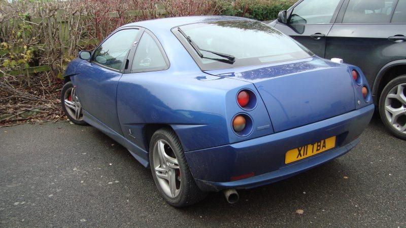 2000_Fiat_Coupe_20V_Turbo_Plus_(15907235015).jpg