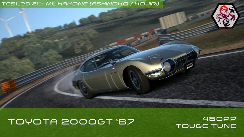 2000GT_touge.jpg