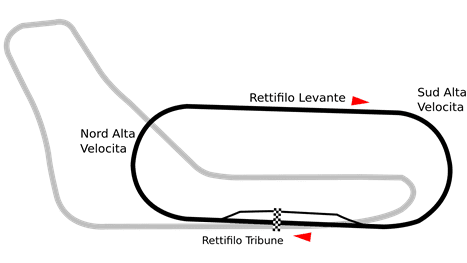 2000px-Circuit_Monza_1955_Oval_467.png