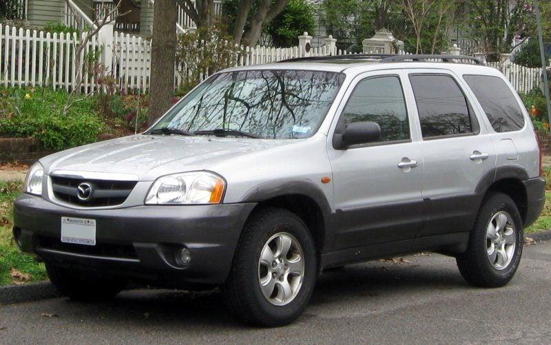 2001-2004_Mazda_Tribute_--_03-21-2012.JPG