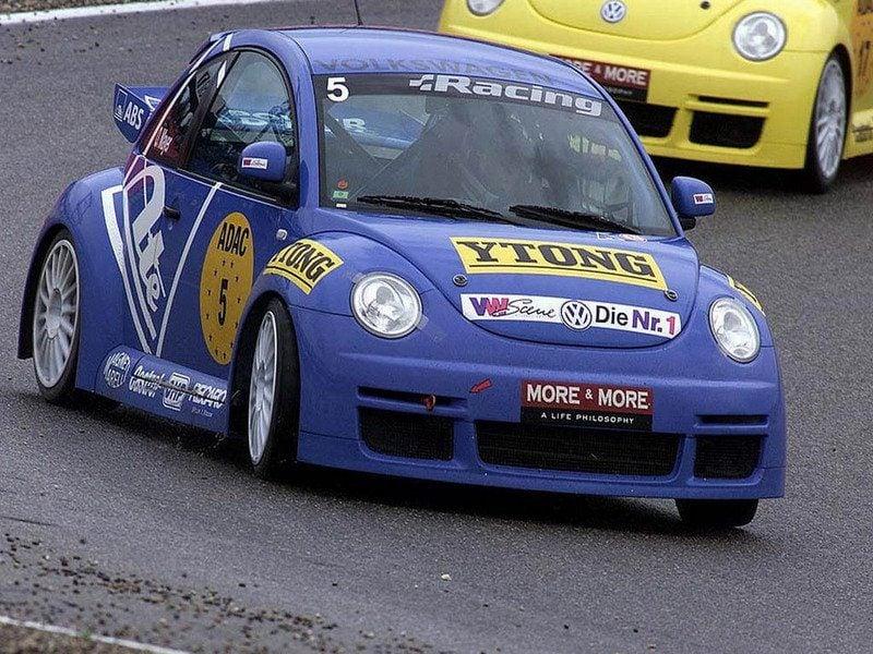 2001-volkswagen-beetle-rs-16_800x0w.jpg