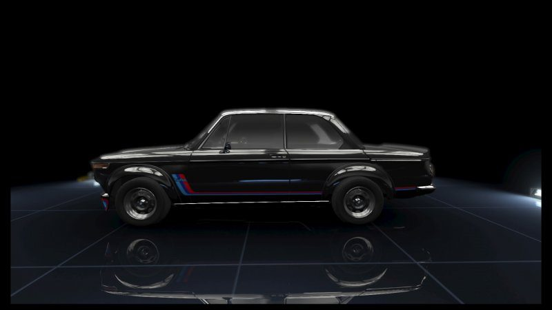2002 Turbo Black.jpeg