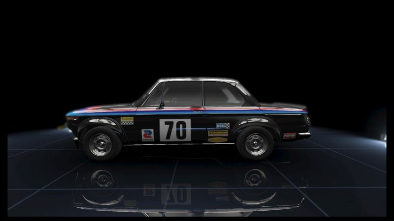 2002 Turbo Hummerich Motorsport #70.jpeg
