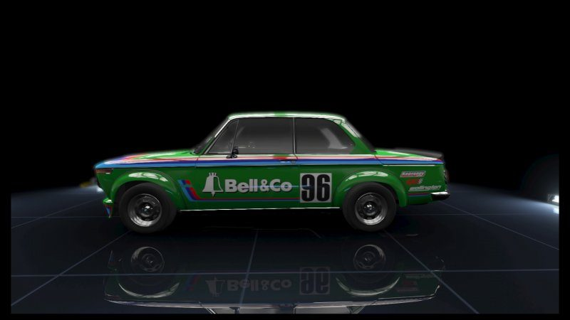 2002 Turbo Team Bell #96.jpeg