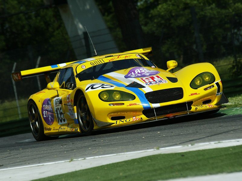2002_Gillet_Vertigo_GT2_race_racing_supercar_supercars___f_800x600.jpg