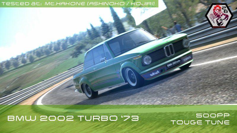 2002T_touge.jpg