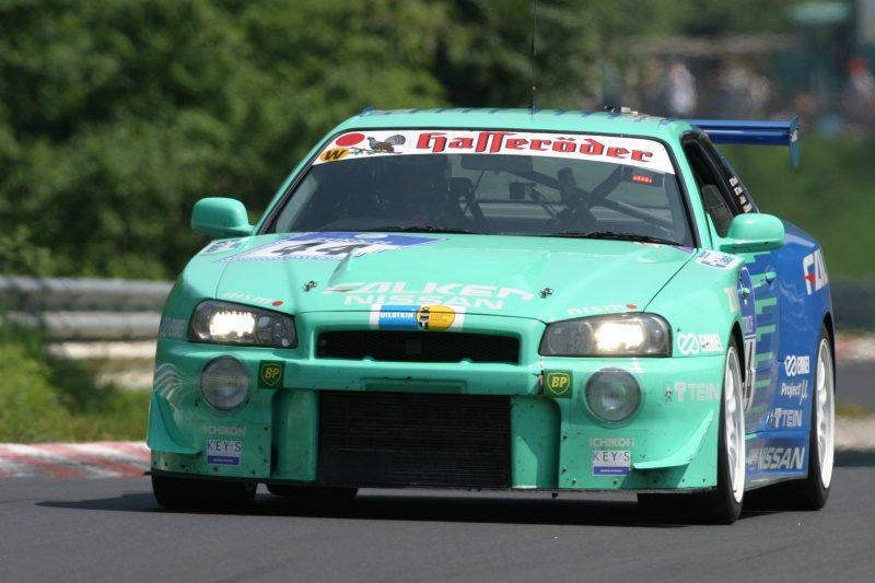 2003_Nissan_Skyline_GT-R_34.JPG