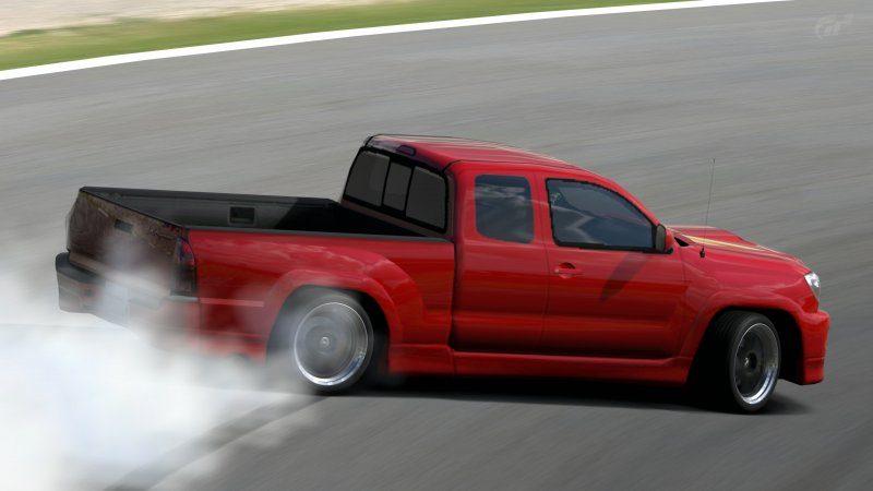 2004 Toyota Tacoma X-Runner (2).jpg