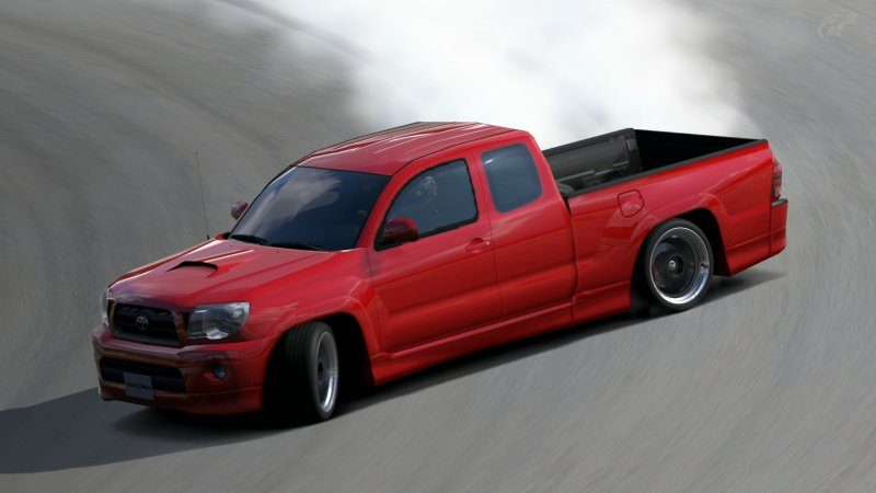 2004 Toyota Tacoma X-Runner.jpg