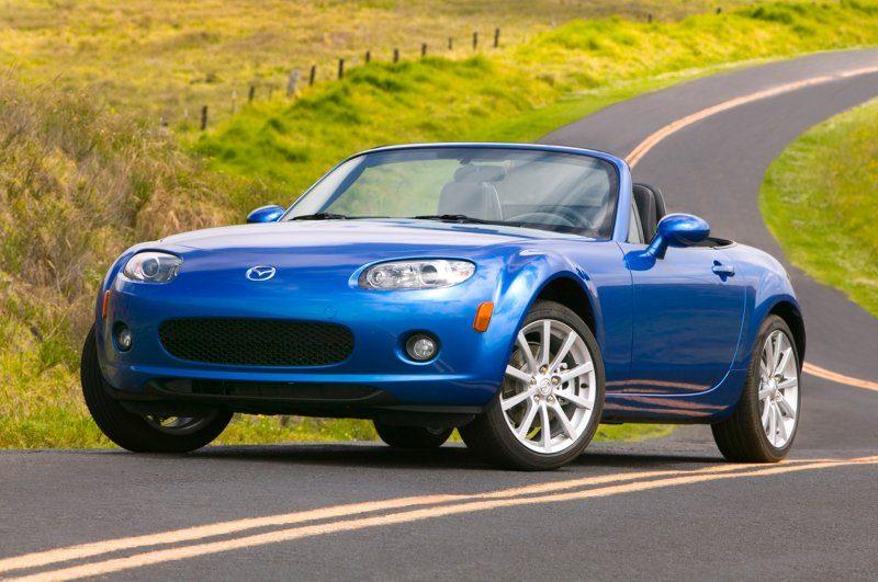 2007-Mazda-MX-5-Miata-front-three-quarters.jpg