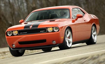 2008-dodge-challenger-srt8-first-drive-review-car-and-driver-photo-173389-s-429x262.jpg