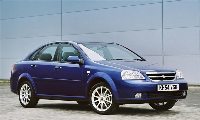 2009-Chevrolet-Lacetti-Image-015-800.jpg