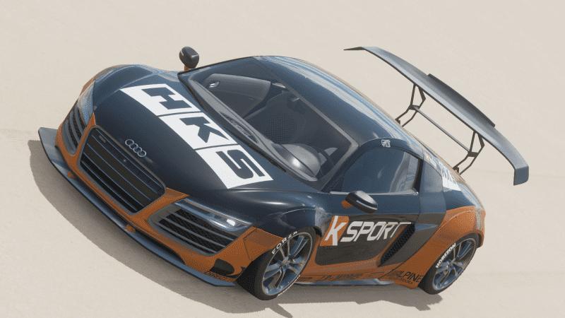 2013 Audi (3).png