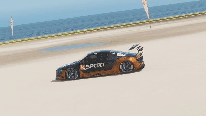 2013 Audi (4).png