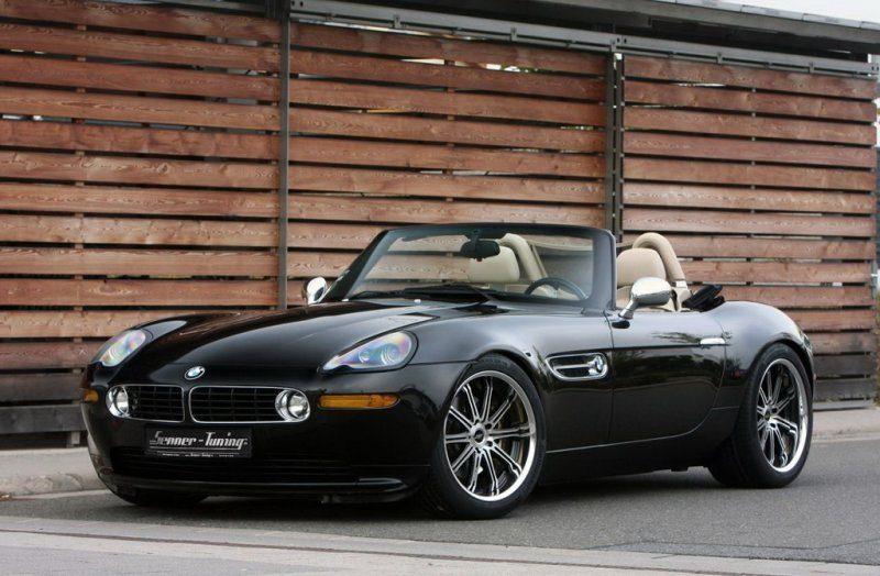 2013-BMW-Z8.jpg