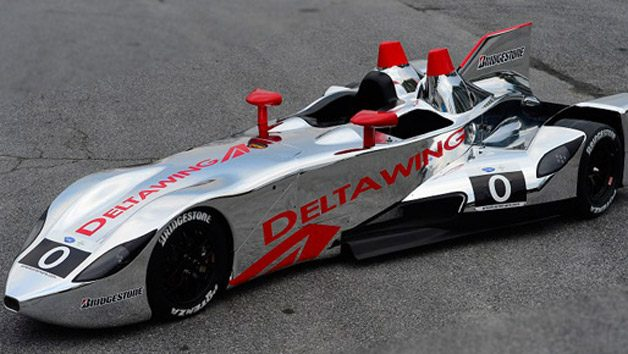 2013-deltawing-livery.jpg