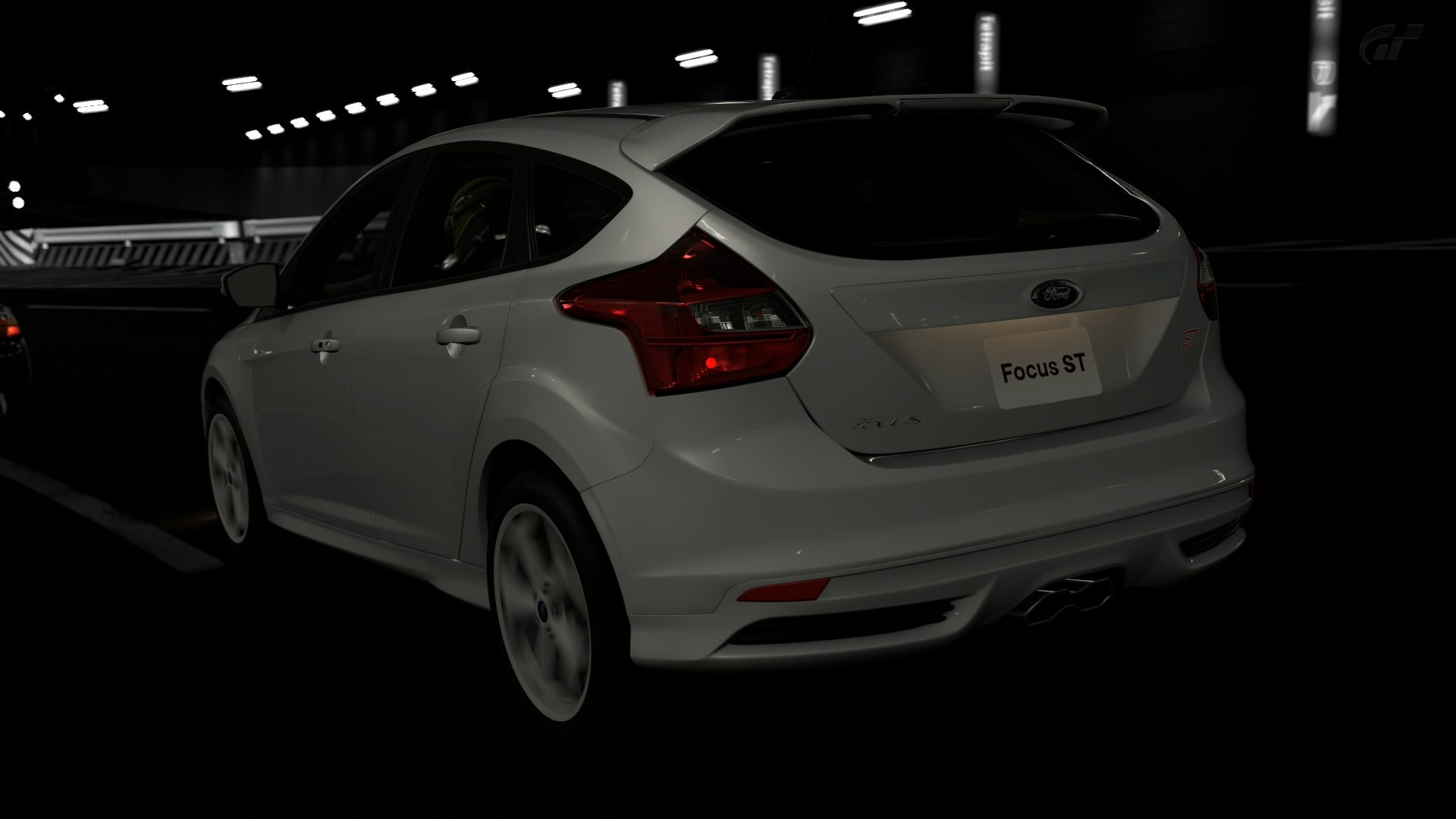 2013 Ford Focus ST - #001.jpg