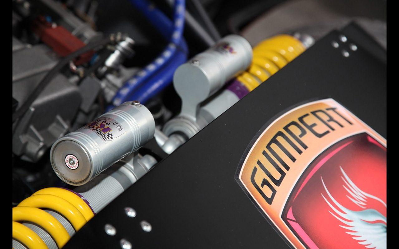 2014-2M-Designs-Gumpert-Apollo-S-IronCar-Mechanical-3-1280x800.jpg