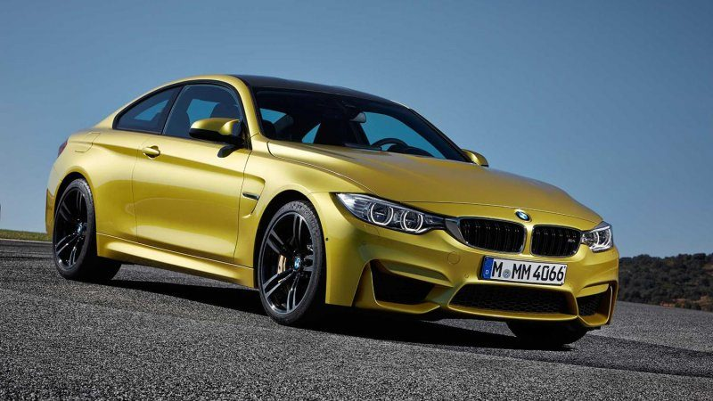 2014-BMW-M4-Coupe-front-angle.jpg